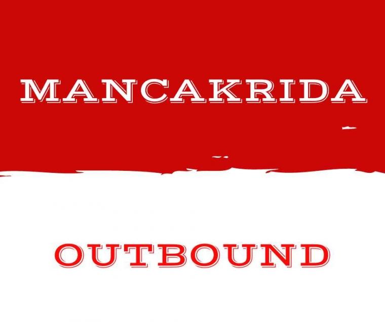 """Istilah """"Mancakrida"""" sebagai Padanan Kata dari Istilah""""Outbound"""""""