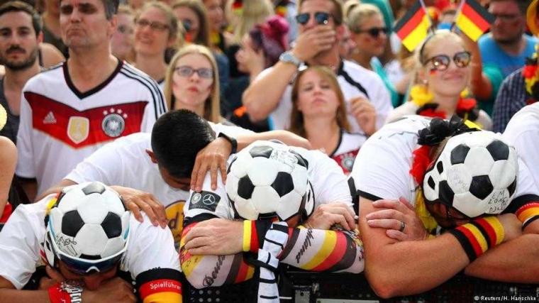 Sepakbola Tak Lagi Soal Pemain atau Pelatih, Tetapi Big Data