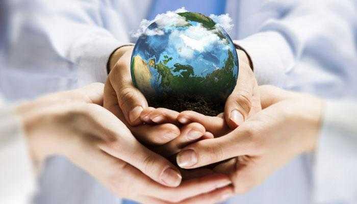 """Ketika """"Environmental Quotient"""" Bisa Selamatkan Lingkungan"""