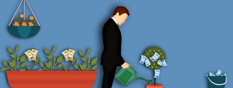 6 Tips Investasi yang Tidak Boleh Dilewatkan Millennials