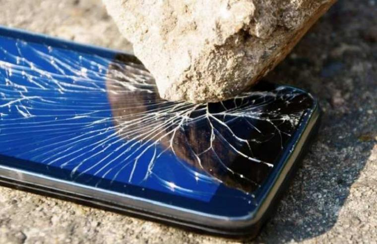 Ongkos Kekinian, Handphone dan Tragedi