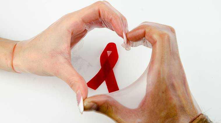 AIDS di Kota Tegal, Adakah Program untuk Capai Zero Kasus HIV Baru?