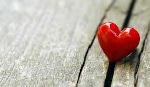 Definisi Cinta Itu Maramarfana
