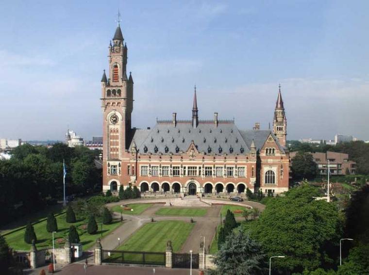 Dua Tahun Berlalu, China Masih Mengabaikan Keputusan PCA tentang LCS