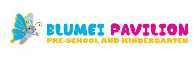 Blumei Pavilion Preschool Kelapa Gading