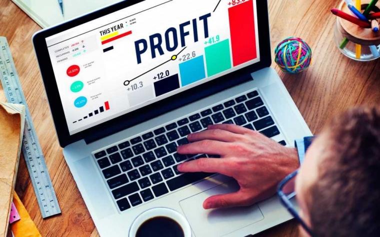 7 Strategi Jitu Meningkatkan Profit dan Omzet Bisnis Retail