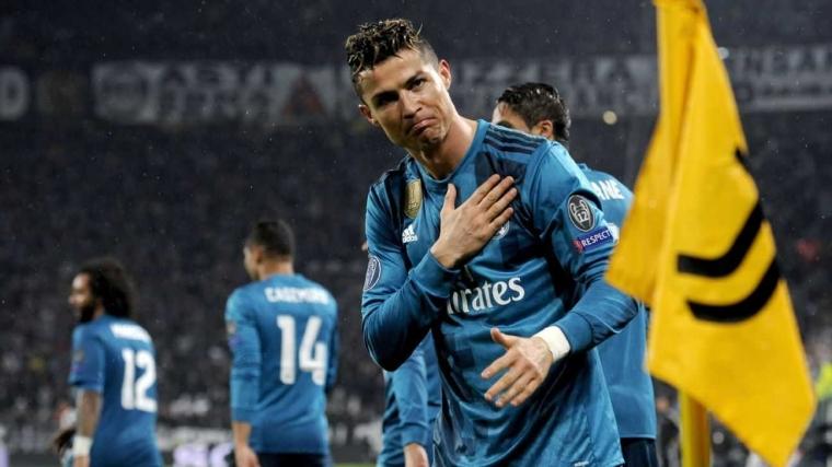 TGB, Ronaldo, dan Bagaimana Seharusnya Mencintai