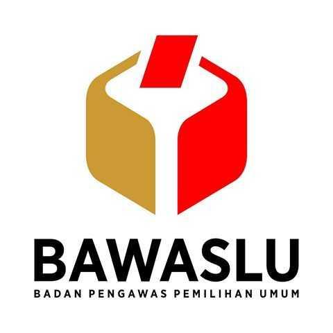 Pengumuman Hasil Tes Administrasi Calon Anggota Bawaslu Kab/Kota Masa Jabatan 2018-2023
