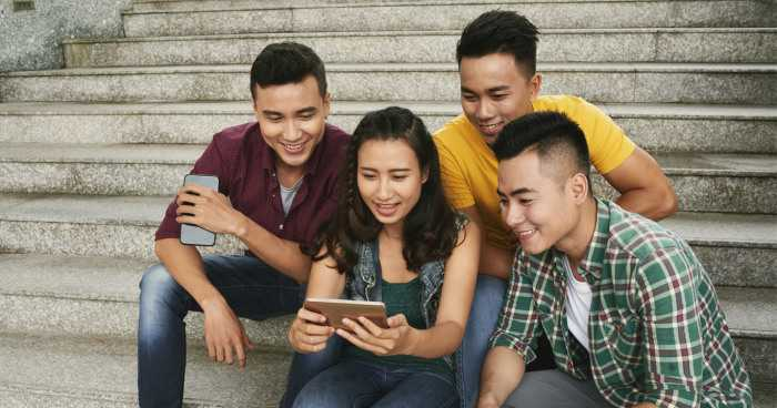 "Perang Video Marketing ala ""Ecommerce"" Indonesia"