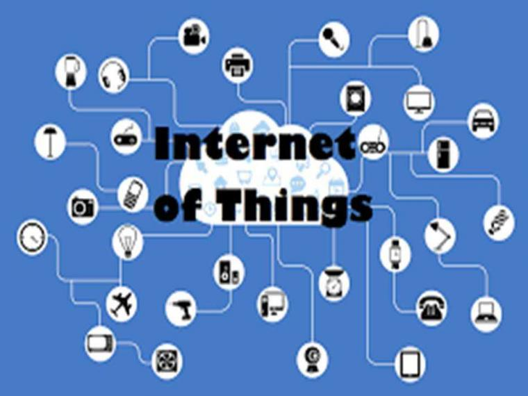 [IoT] Sensasi Baru Integrasi Teknologi