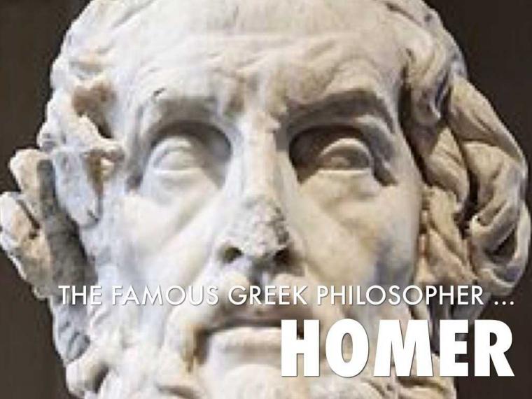 Pencarian Ahli Waris Homerik di Indonesia