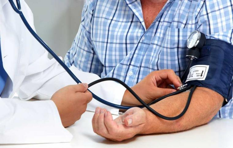 Ketika Obat Hipertensi Berpotensi Timbulkan Kanker