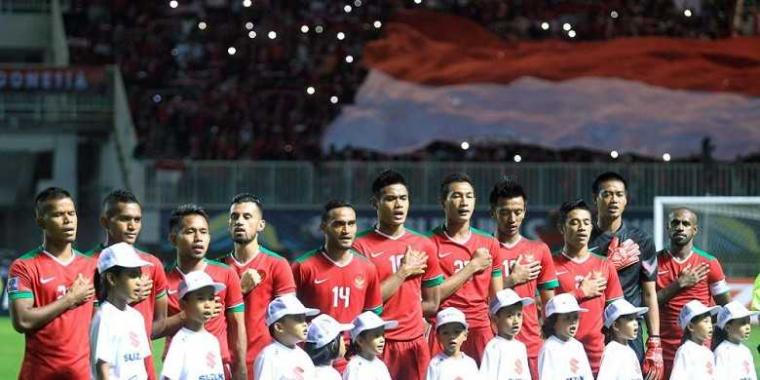 Mengalahkan Thailand Lebih Bergengsi dari Sekadar Juara 3