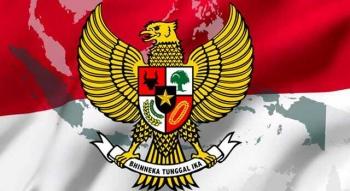 Pancasila Dan Keberagaman Indonesia Kompasiana Com