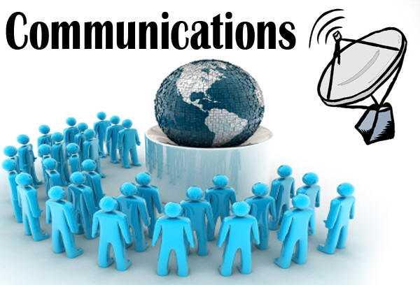 Ilmu Komunikasi Itu Jurusan yang Paling Strategis