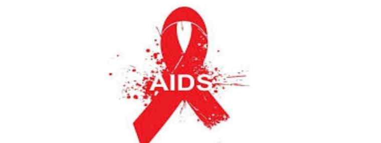 AIDS di Kabupaten Batang, Deteksi Dini Adalah Penanggulangan di Hilir