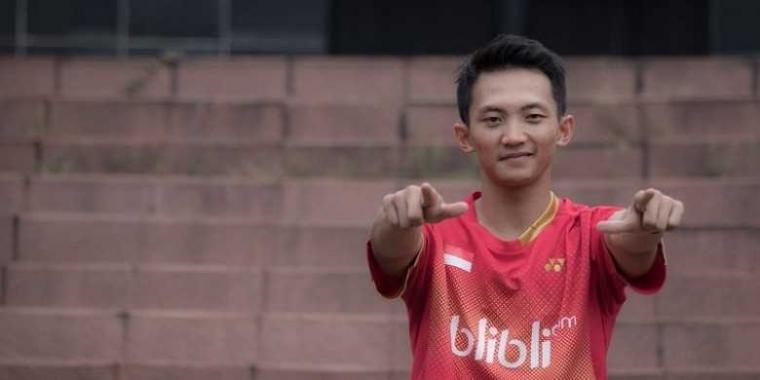 Tiga Pemain Indonesia Berpeluang Juara di Akita Masters 2018