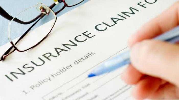 Begini Cara Penjual Asuransi Menipu Nasabahnya