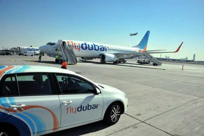 Pilot Mabuk! Syukur Ketahuan Sehingga Keberangkatan Pesawat Ditunda