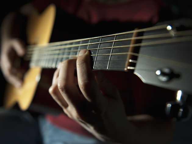 Membuat Lagu, Cara Epic dan Tipsnya
