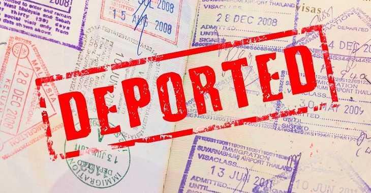 Belinda Lopez Wartawan, Intelijen Asing atau Wisatawan?