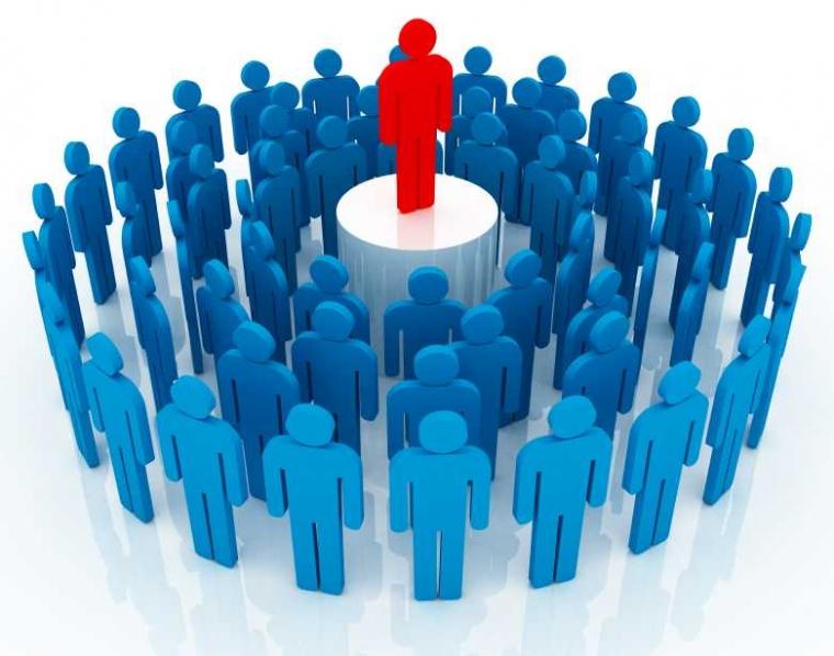 Penerapan Gaya Kepemimpinan Transformasional dan Transaksional dalam Organisasi