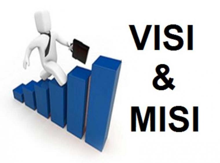 Peran Pemimpin dalam Membentuk Visi dan Misi yang Jelas dan Efisien