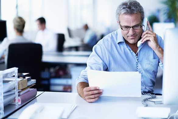Alasan Perangkat Akuntansi Multi Cabang Semakin Diminati