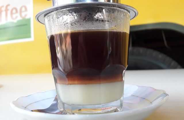 "Sore-sore ""Ngupi"" di Bikun Coffee"