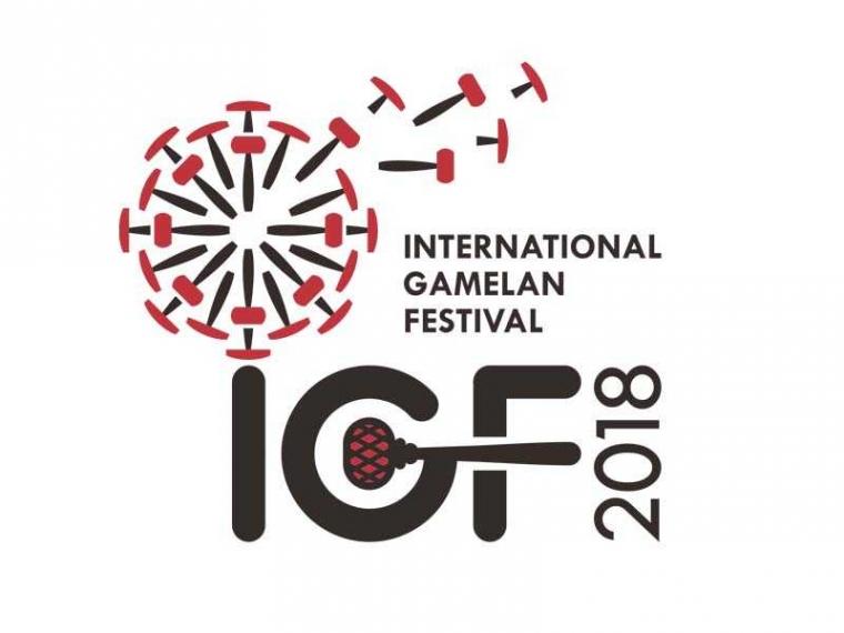 5 Alasan Kamu Harus Tonton International Gamelan Festival 2018