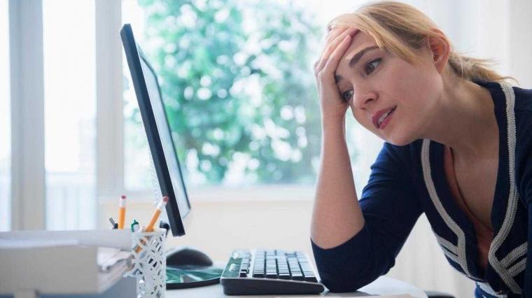 7 Cara Jitu Menghadapi Penjualan Bisnis yang Menurun