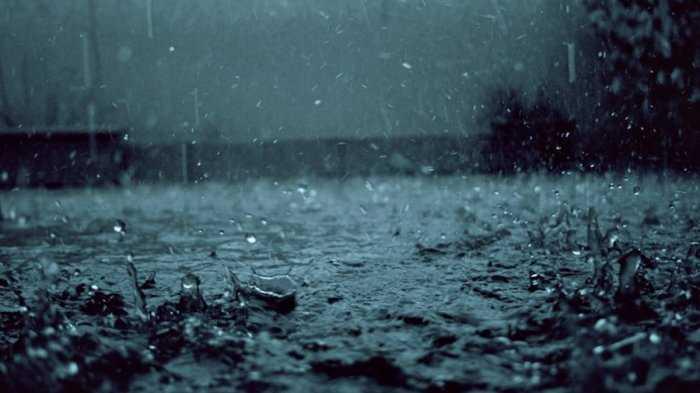 Hujan Pertama di Bulan Agustus, Pengkhianatan Kehendak Rakyat