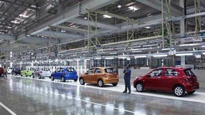 Euro IV Membuka Era Baru Dunia Otomotif Ramah Lingkungan