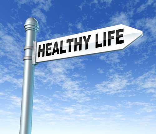 SOYJOY Crispy, Solusi untuk Memulai Pola Hidup Sehat