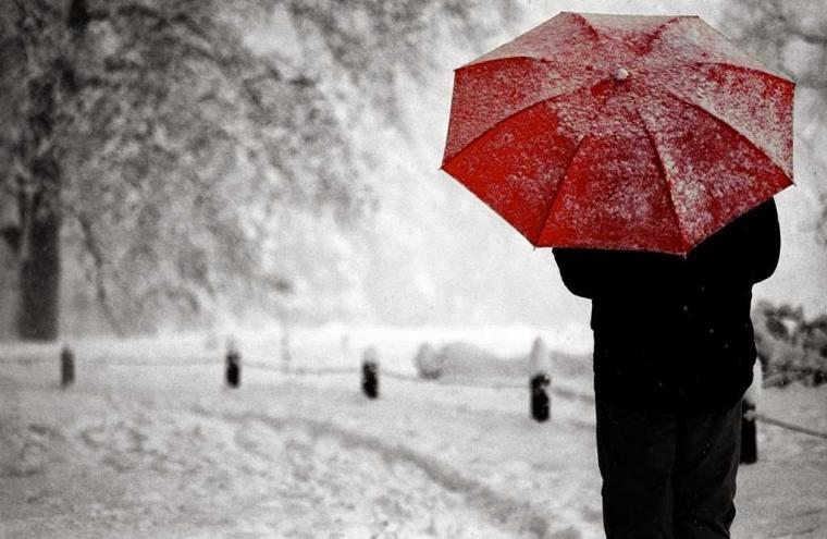 Cerpen   Lelaki Hujan