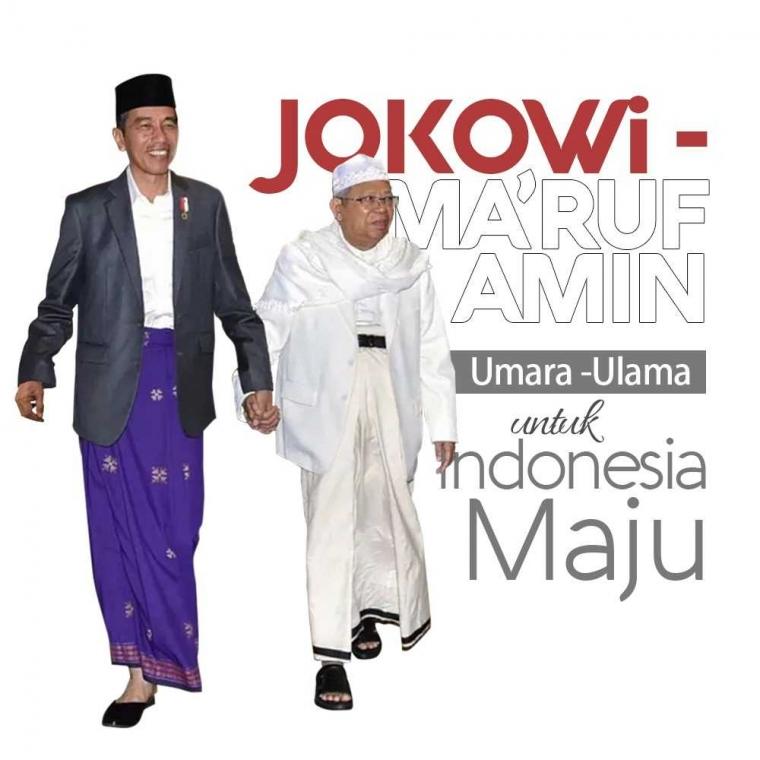 Milenial Indonesia, Belajarlah dari Pemilu Malaysia