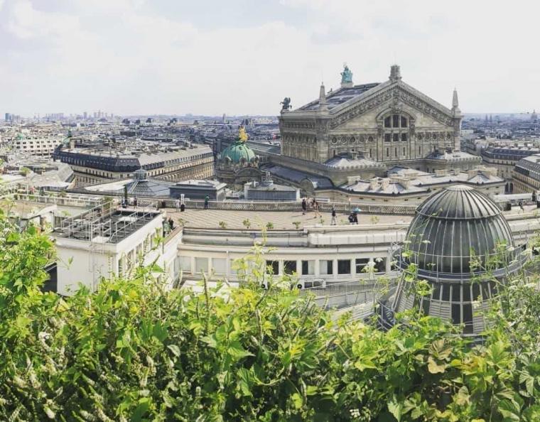 Kegiatan yang Bisa Kamu Lakukan Ketika Berlibur ke Paris Bersama Anak