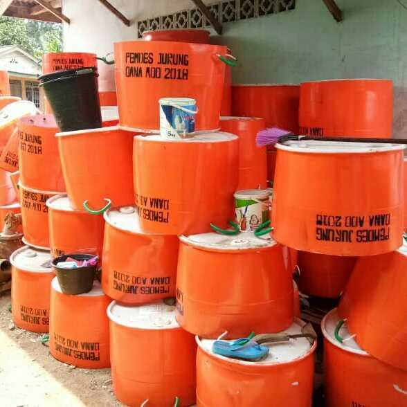 TPA Sampah Jangan Disepelekan