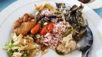 Kuliner Khas Gunung Kidul Potret Kedaulatan Pangan Lokal