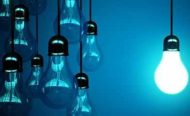 Energi Baik dan Individu Inspiratif di Sekitar Kita