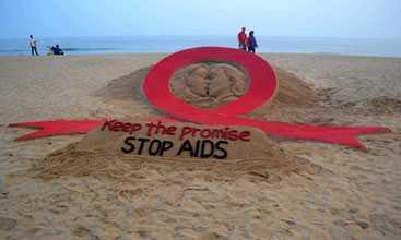 Kasus HIV/AIDS di Sikka, NTT, Ditemukan di Semua Kecamatan