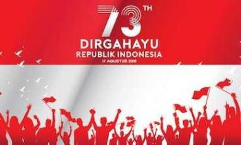 Download 80 Wallpaper Dirgahayu Ri Ke 74 HD Terbaru