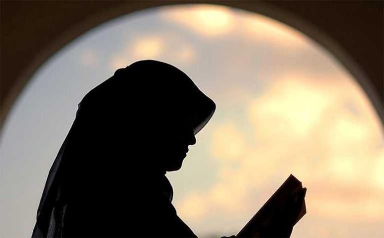 Muslimah, Apa yang Sudah Kamu Persiapkan?