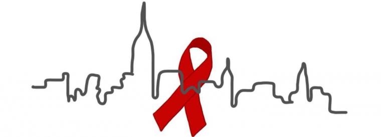 Pengidap HIV/AIDS Terbanyak di Karawang adalah PSK