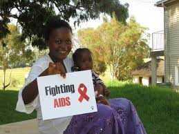 Hasil Tes HIV Negatif Tidak Jaminan Selamanya (Akan) Bebas HIV/AIDS