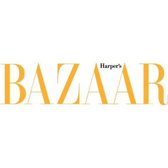 Majalah Fashion Mulai Masuk Online, Benarkah?