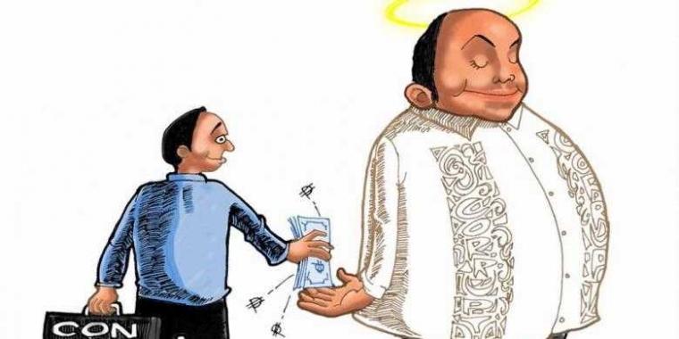Sama-sama Mantan Koruptor, Beda Nasib antara ASN dan Bacaleg