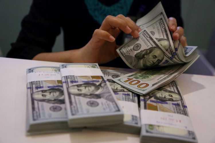 Nilai Dolar AS Naik terhadap Rupiah, Masyarakat Jangan Terpancing Provokasi
