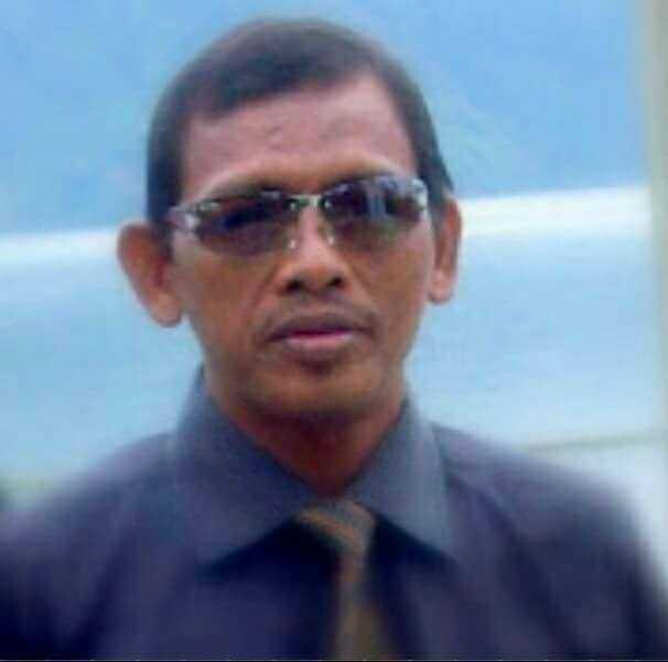 Sayuthi Aulia, Pejuang Nasib Guru Aceh yang Gigih Itu Telah Pergi