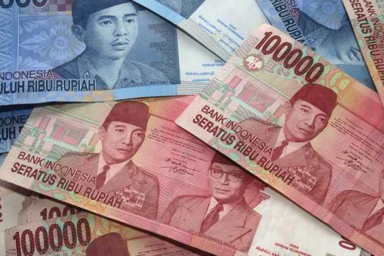 Tak Perlu Panik Saat Dolar Naik, Masyarakat Tetap Berkah dengan Rupiah